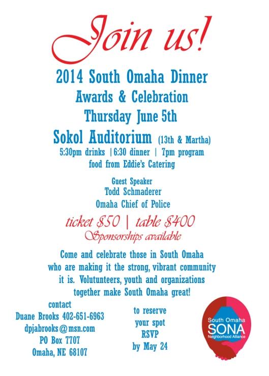 SONA-Invite2014-SOB