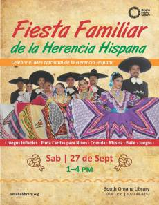 SB_familyFest_2014_spanish (1)