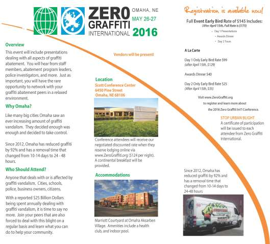2016 ZGI Omaha Conference Flyer (2)_Page_2