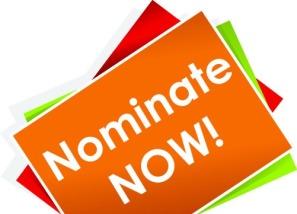 JHSC.Nominate